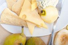 cheese and fresh pears 019.jpg