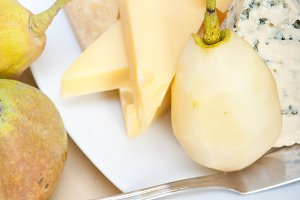 cheese and fresh pears 017.jpg