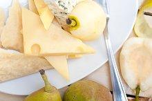 cheese and fresh pears 020.jpg