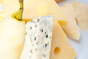cheese and fresh pears 026.jpg