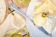 cheese and fresh pears 023.jpg