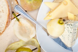 cheese and fresh pears 023.jpg