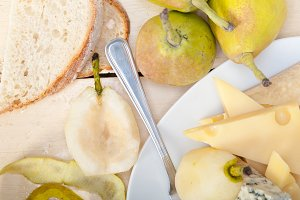 cheese and fresh pears 022.jpg
