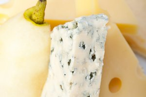 cheese and fresh pears 025.jpg