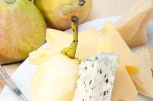 cheese and fresh pears 027.jpg