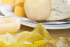 cheese and fresh pears 029.jpg