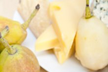 cheese and fresh pears 031.jpg