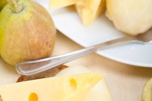 cheese and fresh pears 031.jpg