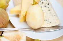 cheese and fresh pears 030.jpg