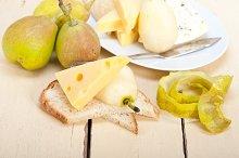 cheese and fresh pears 034.jpg