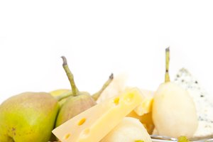 cheese and fresh pears 035.jpg