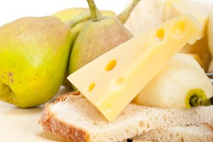 cheese and fresh pears 038.jpg