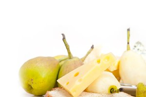 cheese and fresh pears 037.jpg