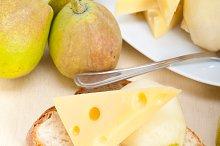 cheese and fresh pears 040.jpg