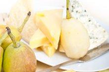 cheese and fresh pears 042.jpg