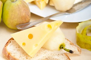 cheese and fresh pears 042.jpg
