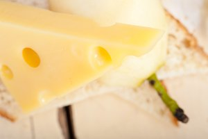 cheese and fresh pears 045.jpg