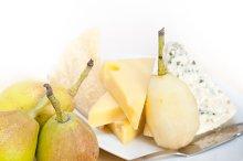 cheese and fresh pears 044.jpg