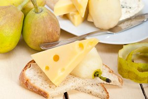 cheese and fresh pears 044.jpg