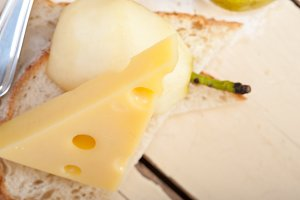 cheese and fresh pears 046.jpg