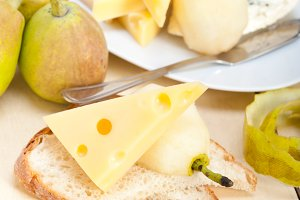 cheese and fresh pears 043.jpg