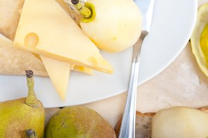 cheese and fresh pears 048.jpg