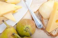 cheese and fresh pears 049.jpg