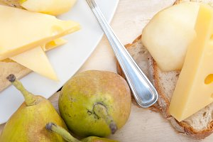 cheese and fresh pears 049.jpg