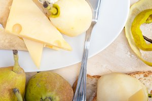 cheese and fresh pears 051.jpg