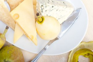 cheese and fresh pears 050.jpg