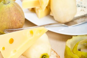 cheese and fresh pears 054.jpg