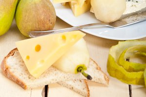cheese and fresh pears 055.jpg