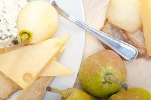 cheese and fresh pears 053.jpg