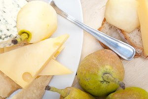 cheese and fresh pears 053.jpg