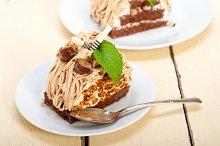 chestnut cream cake dessert 004.jpg
