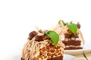 chestnut cream cake dessert 001.jpg