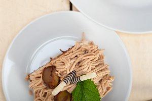 chestnut cream cake dessert 008.jpg