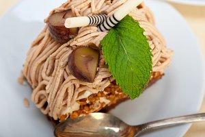 chestnut cream cake dessert 007.jpg