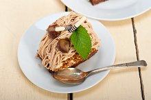 chestnut cream cake dessert 006.jpg