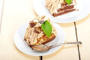 chestnut cream cake dessert 005.jpg