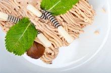 chestnut cream cake dessert 011.jpg