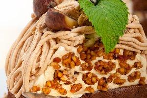 chestnut cream cake dessert 012.jpg