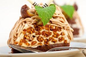 chestnut cream cake dessert 015.jpg