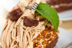 chestnut cream cake dessert 019.jpg
