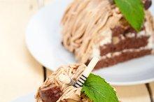 chestnut cream cake dessert 020.jpg