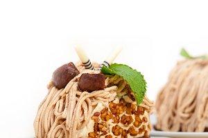chestnut cream cake dessert 023.jpg