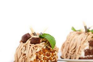 chestnut cream cake dessert 022.jpg