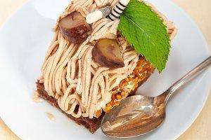 chestnut cream cake dessert 021.jpg