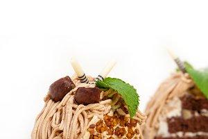 chestnut cream cake dessert 024.jpg