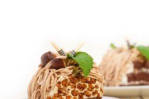 chestnut cream cake dessert 027.jpg
